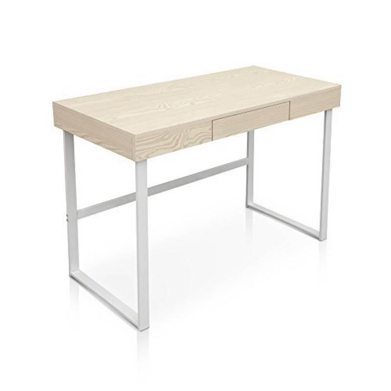 bureau 75 cm pour 2019 les meilleurs produits meubles de bureau