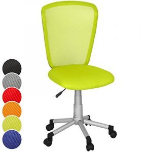 Chaise Bureau Enfant Ergonomique Comment Acheter Les Meilleurs En