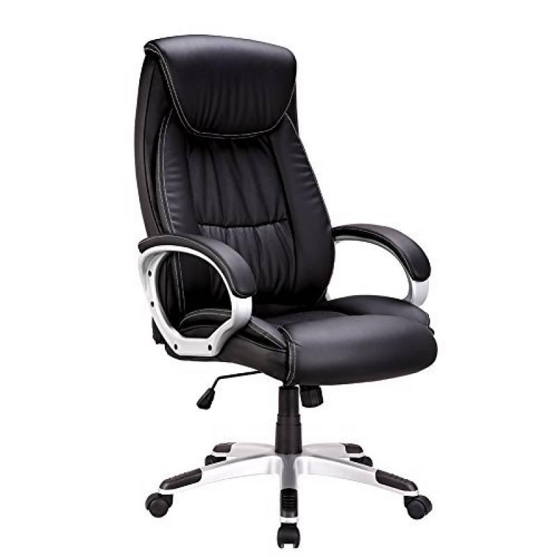 Notre Selection De Test Chaise Bureau