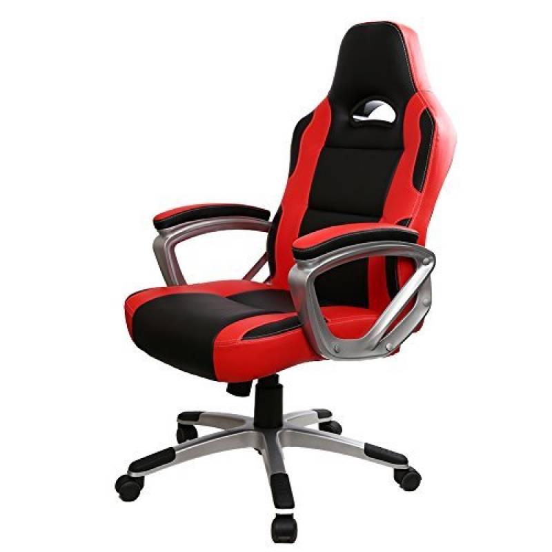 verin fauteuil bureau comment acheter les meilleurs en france pour 2019 meubles de bureau. Black Bedroom Furniture Sets. Home Design Ideas
