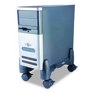 Kantek CS200B pièce de mobilier pour ordinateurs - pièces de mobilier pour ordinateurs de la marque image 0 produit