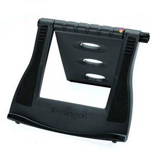 Kensington Easy Riser Support Simple pour Ordinateur Portable de la marque image 0 produit