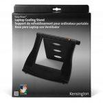 Kensington Easy Riser Support Simple pour Ordinateur Portable de la marque image 5 produit