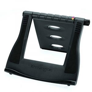 Kensington Easy Riser Support Simple pour Ordinateur Portable de la marque Kensington image 0 produit