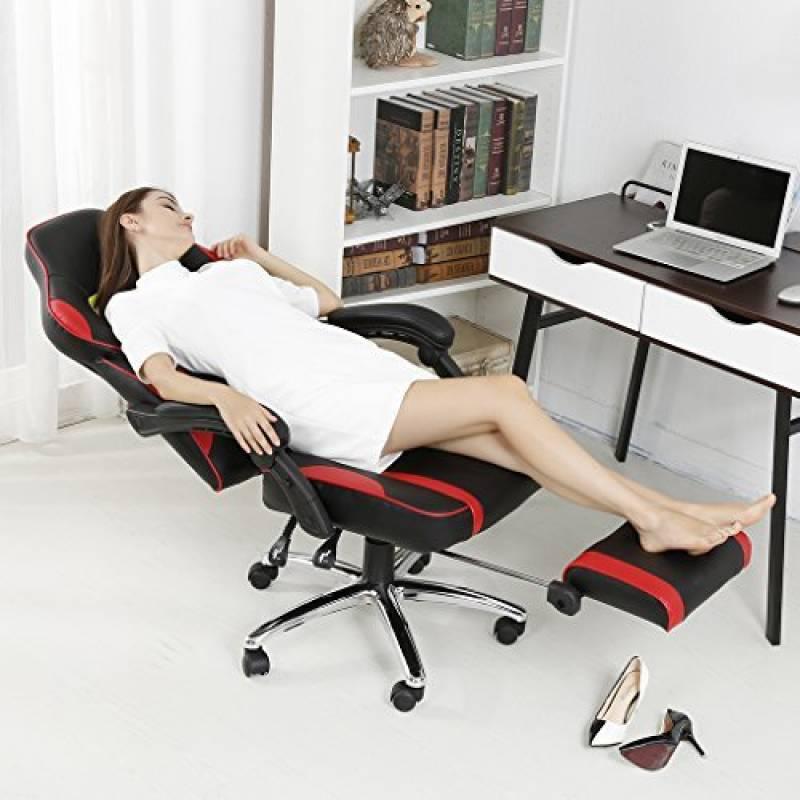 fauteuil de bureau faites une affaire pour 2018 meubles. Black Bedroom Furniture Sets. Home Design Ideas