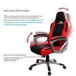 Le comparatif pour : Roue chaise TOP 10 image 1 produit