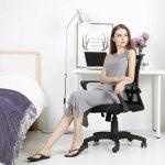 Le comparatif pour : Roue chaise TOP 7 image 1 produit