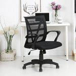 Le comparatif pour : Roue chaise TOP 7 image 6 produit