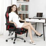Le comparatif pour : Roue chaise TOP 8 image 1 produit
