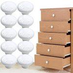 Le comparatif pour : Serrure meuble bureau TOP 7 image 4 produit