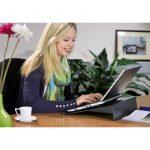 Le meilleur comparatif de : Support ordinateur portable bureau TOP 12 image 3 produit