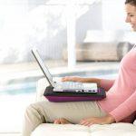Le meilleur comparatif de : Support ordinateur portable bureau TOP 6 image 3 produit