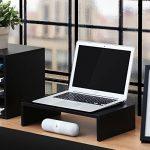 Le meilleur comparatif de : Support ordinateur portable bureau TOP 8 image 2 produit