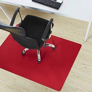 Le meilleur comparatif pour : Tapis fauteuil bureau parquet TOP 13 image 0 produit