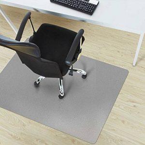 Le meilleur comparatif pour : Tapis fauteuil bureau parquet TOP 14 image 0 produit
