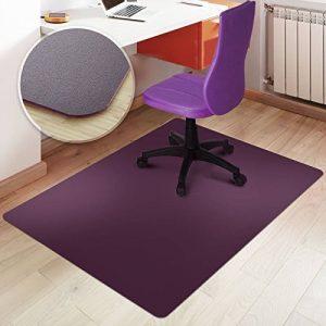 Le meilleur comparatif pour : Tapis fauteuil bureau parquet TOP 6 image 0 produit