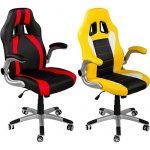 Le meilleur comparatif pour : Tapis fauteuil bureau parquet TOP 7 image 3 produit