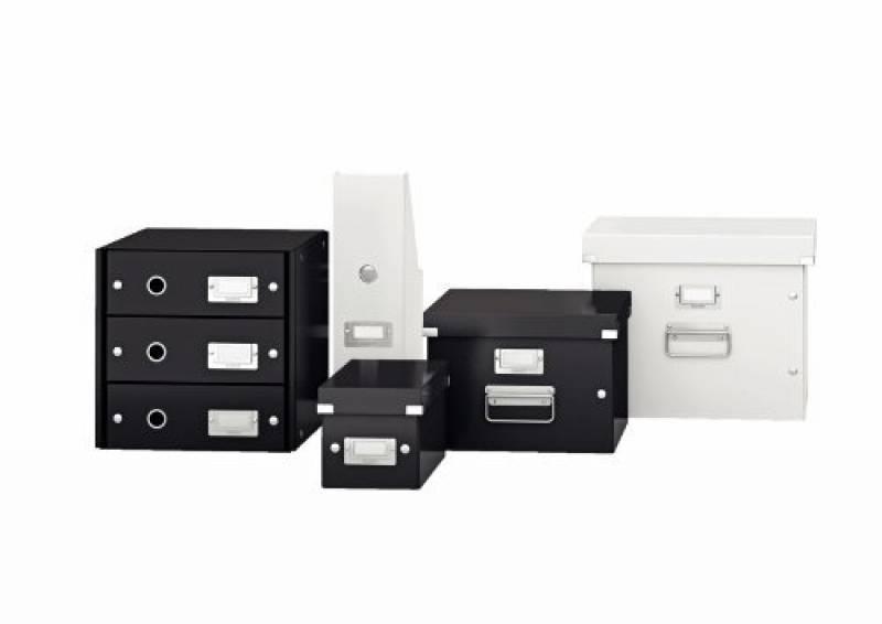 notre comparatif de meuble rangement papiers dossiers pour 2018 meubles de bureau. Black Bedroom Furniture Sets. Home Design Ideas