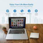 Macbook bureau - faites une affaire TOP 11 image 3 produit