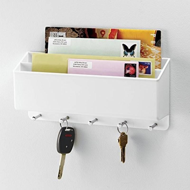 armoire cl s bois votre comparatif pour 2018 meubles de bureau. Black Bedroom Furniture Sets. Home Design Ideas