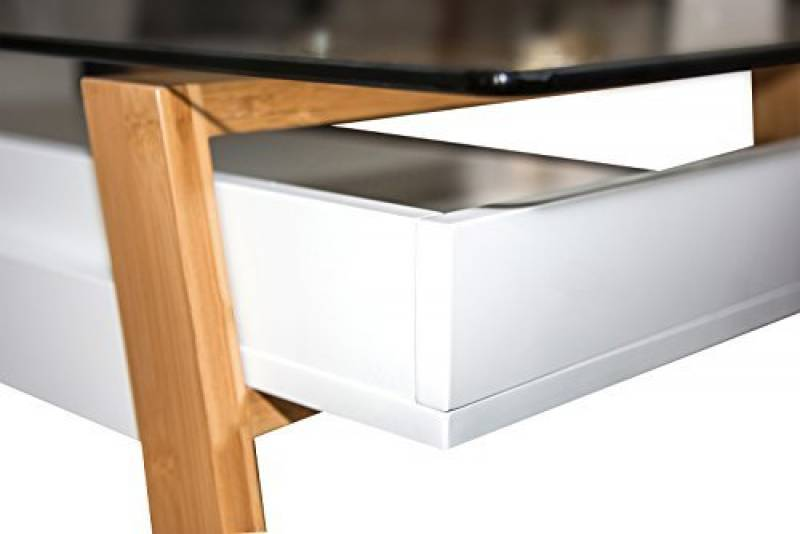 Meuble armoire pour ordinateur top 11 pour 2019 meubles de bureau