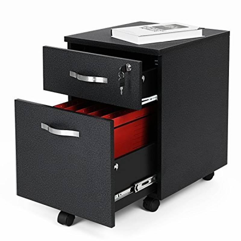 meuble dossier suspendu pour 2018 notre comparatif meubles de bureau. Black Bedroom Furniture Sets. Home Design Ideas