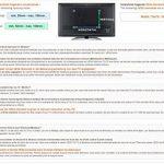 Meuble ordinateur - trouver les meilleurs produits TOP 14 image 4 produit
