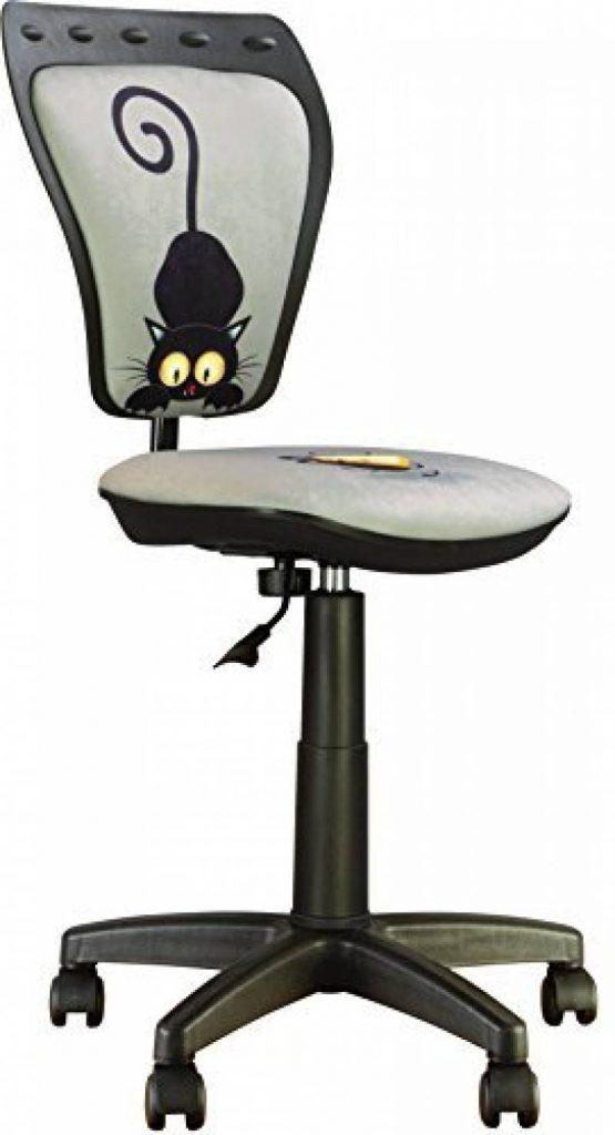 chaise bureau enfant ergonomique comment acheter les meilleurs en france pour 2018 meubles. Black Bedroom Furniture Sets. Home Design Ideas