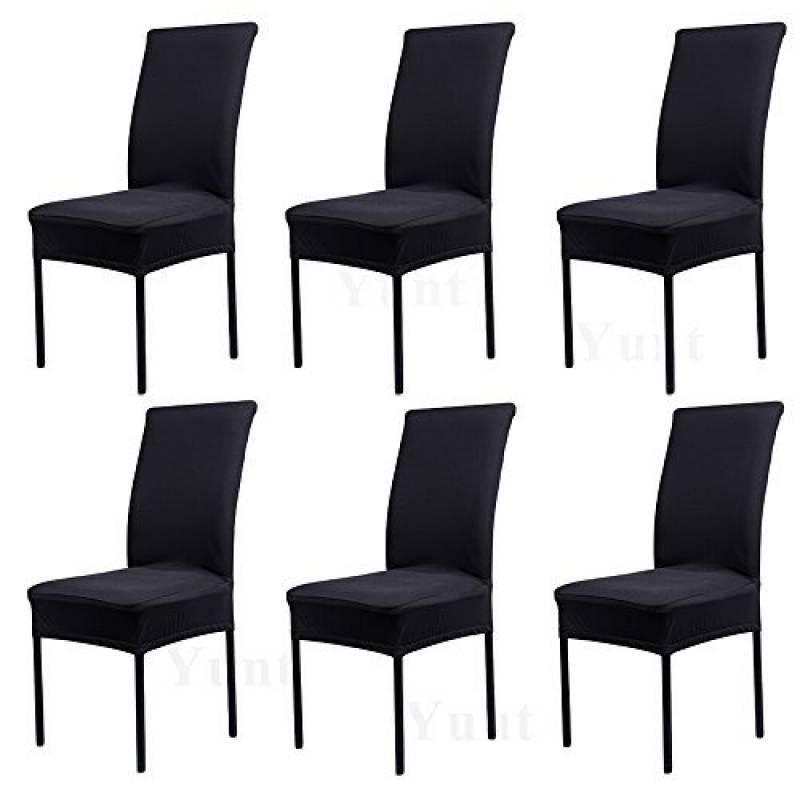 mobilier salle de r union notre comparatif pour 2018 meubles de bureau. Black Bedroom Furniture Sets. Home Design Ideas