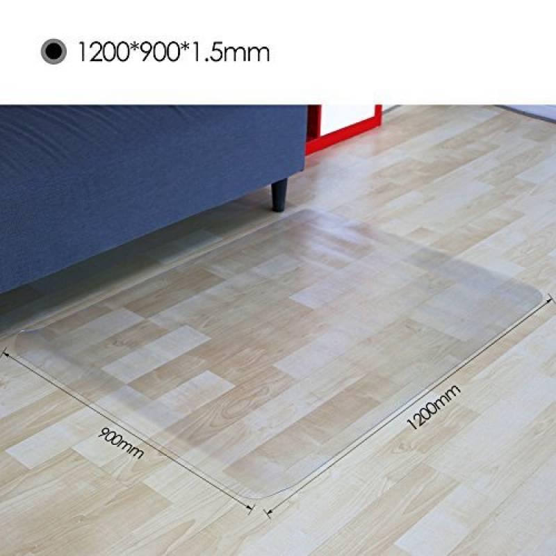tapis plastique pour chaise de bureau faire le bon choix. Black Bedroom Furniture Sets. Home Design Ideas