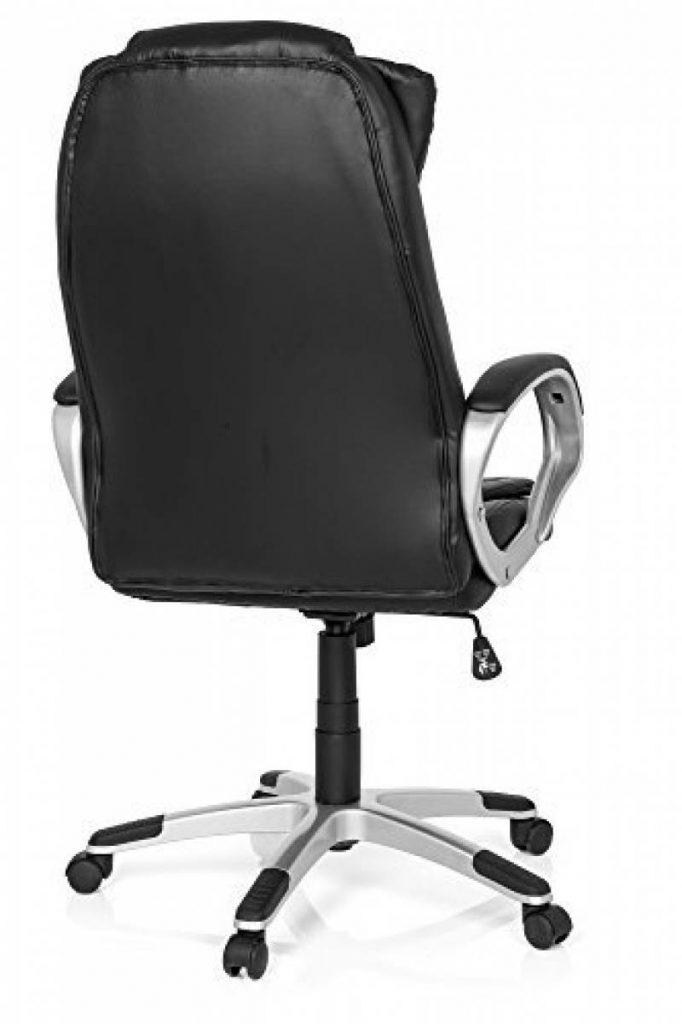 fauteuil bureau relax votre comparatif pour 2018 meubles de bureau. Black Bedroom Furniture Sets. Home Design Ideas