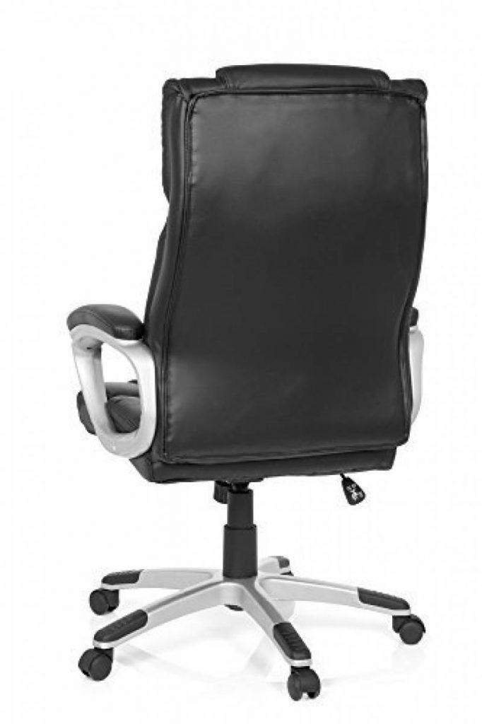 Fauteuil bureau relax votre comparatif pour 2018 - Fauteuil de bureau position relaxation ...