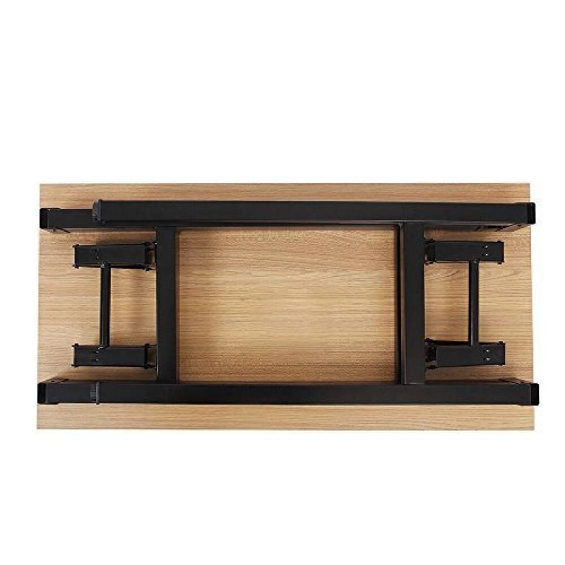 Votre comparatif pour bureau informatique bois massif - Bureau informatique bois massif ...
