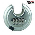 Notre comparatif pour : Boite à clef master lock TOP 12 image 2 produit