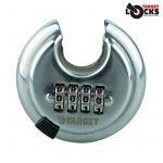 Notre comparatif pour : Boite à clef master lock TOP 12 image 6 produit