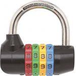 Notre comparatif pour : Boite à clef master lock TOP 14 image 1 produit