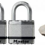 Notre comparatif pour : Boite à clef master lock TOP 9 image 1 produit