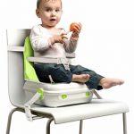 Notre meilleur comparatif de : Siège genoux assis TOP 11 image 2 produit