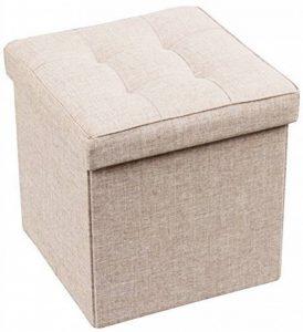 Notre meilleur comparatif de : Siège genoux assis TOP 4 image 0 produit