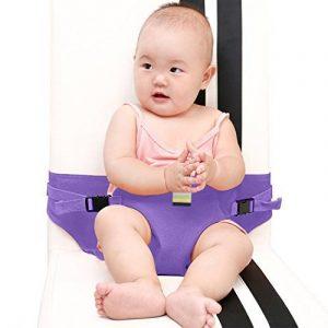 Notre meilleur comparatif de : Siège genoux assis TOP 9 image 0 produit