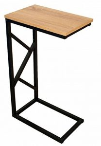 Notre meilleur comparatif pour : Table d appoint ordinateur portable TOP 10 image 0 produit