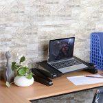 Notre meilleur comparatif pour : Table d appoint ordinateur portable TOP 5 image 3 produit