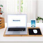 Notre meilleur comparatif pour : Table d appoint ordinateur portable TOP 8 image 2 produit