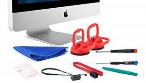 """OWC Kit de mémoire SSD pour Apple iMac 21.5"""" de la marque OWC image 0 produit"""