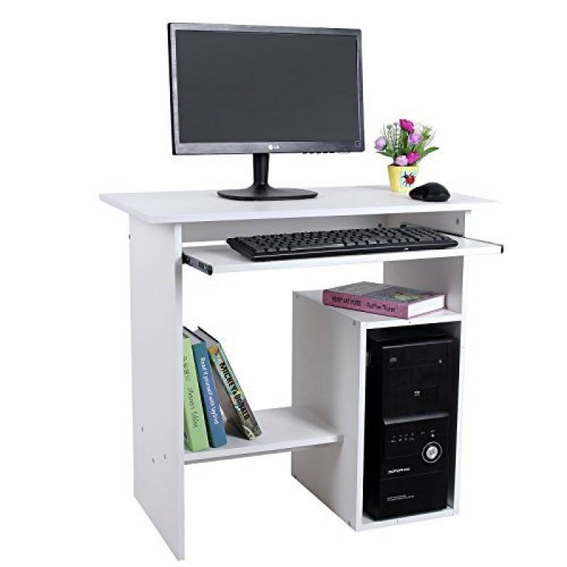 Petit bureau faire des affaires pour 2019 meubles de bureau - Petit bureau pour pc ...