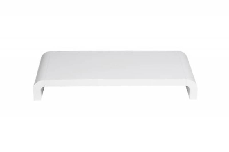 Plateau rehausseur tv pour u e votre top meubles de bureau
