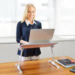 Poste de travail ergonomique - notre comparatif TOP 14 image 4 produit