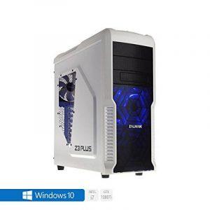 Promo ordinateur de bureau ; faites des affaires TOP 10 image 0 produit