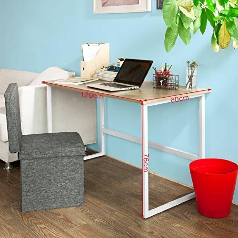 plan de travail pour bureau trendy notre slection de. Black Bedroom Furniture Sets. Home Design Ideas