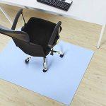 Protège fauteuil bureau, acheter les meilleurs modèles TOP 7 image 3 produit
